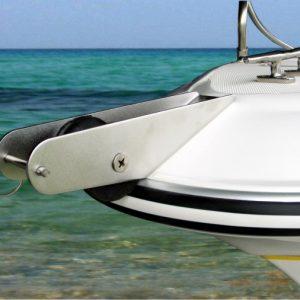 olympic boats 4,90 sx fiber tekne