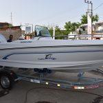 olympic boats 520 cc fiber tekne