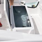 canlı livar olympic boats 520 cc fiber tekne