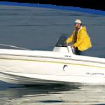 olympic boats 4,60 cc lüx fiber tekne