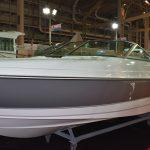 olympic boats 580 br spor lüx fiber tekne