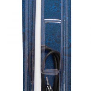 boss radio anteni. anten boss radio için anten